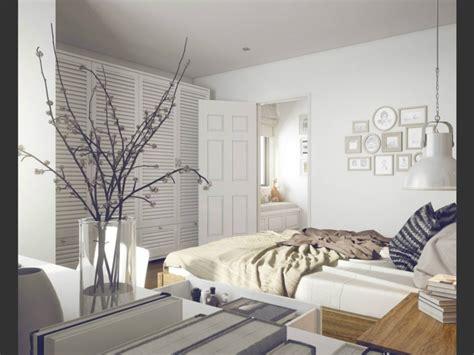 garagen schlafzimmer garagen apartment gastezimmer bilder images beautiful
