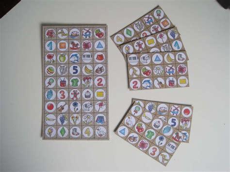 creare giochi da tavolo giochi da tavolo per bambini fai da te foto 3 18 mamma