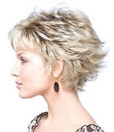 hairstyles for 60 with grey hair short hair styles women over 60