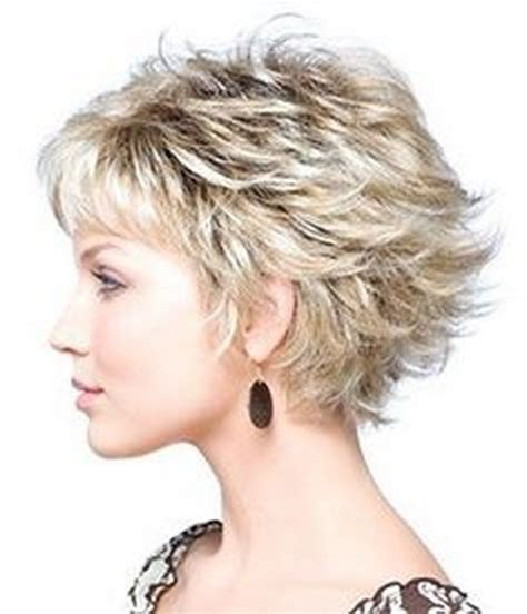 hairstyles for gray hair over 60 short hair styles women over 60