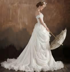 Wedding dresses categories wedding dress resolution 722 x 800 pixel