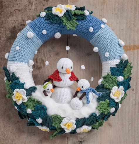 pintrest crochet christmas 25 unique crochet ideas on crochet patterns crochet