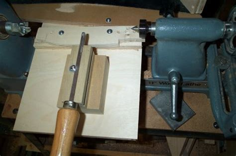 a plans woodwork lathe duplicator plans details 187 wood lathe duplicator planspdfwoodplans