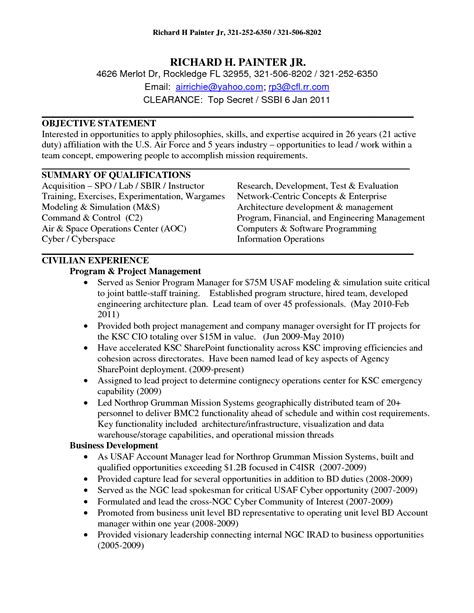 Painter Resume by Best Format House Painter Resume Slebusinessresume