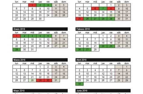 calendario escolar cantabria todos los eventos a 241 o
