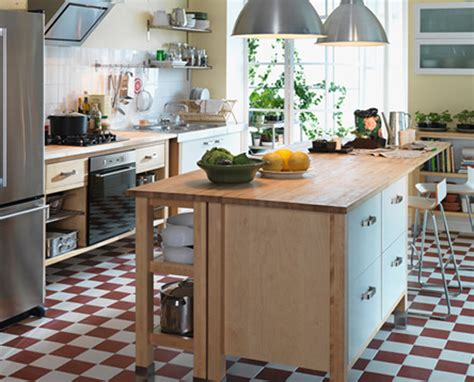 ikea kitchen design ideas 2012 digsdigs interior design 2013 dise 241 o cocina moderna con concepto