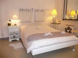 chambre blanche et argent馥 chambre blanc cool photo 1 17 romantisme sobre