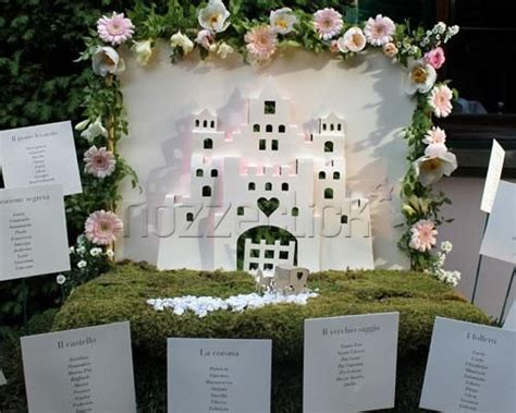 tabellone tavoli matrimonio tableau mariage e nomi dei tavoli 7 idee da copiare