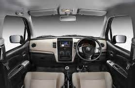 Interior Mobil Central Door Lock System Murah new suzuki karimun wagon r price in pakistan specs