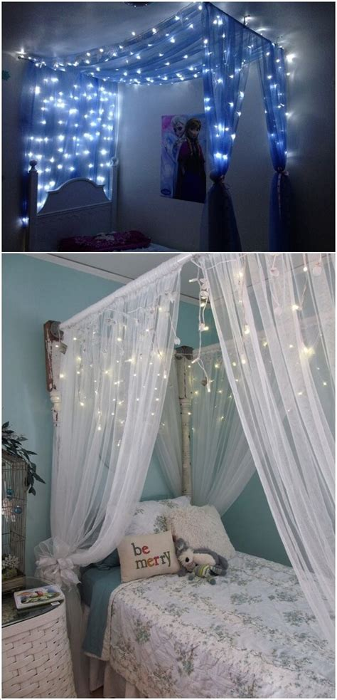 25 best ideas about frozen bedroom on pinterest frozen