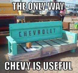 chevy ford quotes quotesgram