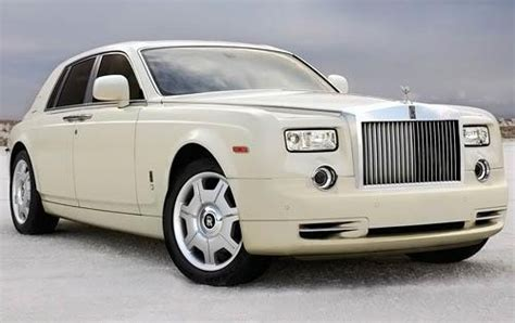 2010 rolls royce phantom used 2010 rolls royce phantom for sale pricing