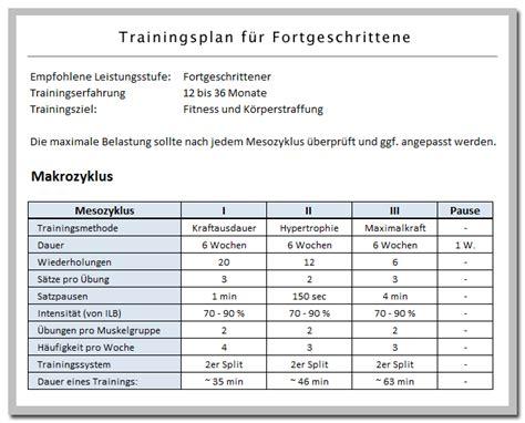 trainingsprogramm zu hause krafttraining 220 bungen trainingsplan anleitungen zum