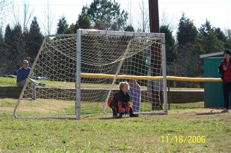 Cranford Plumbing Concord Nc by Viewing Album Soccer