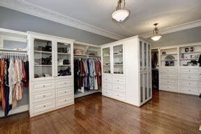The Closet In Herndon by Fouad Talout Pascale Karam Presents 11705 Sugarland Rd