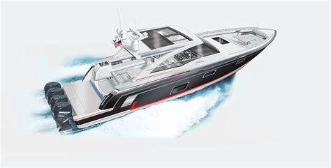 formula boat models formula to launch new models at fort lauderdale boat