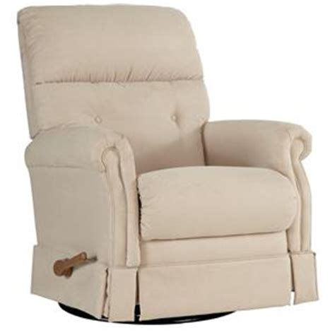 small la z boy recliner la z boy recliners rowan small scale power recline xrw