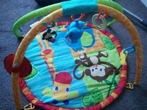 Sale Playgym Musical Termurah baby play activity mats for sale in artane dublin from spqp
