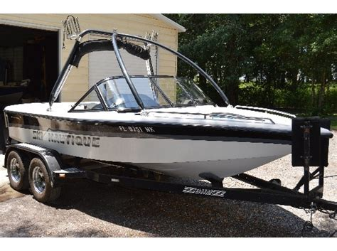 nautique upholstery ski nautique boats for sale