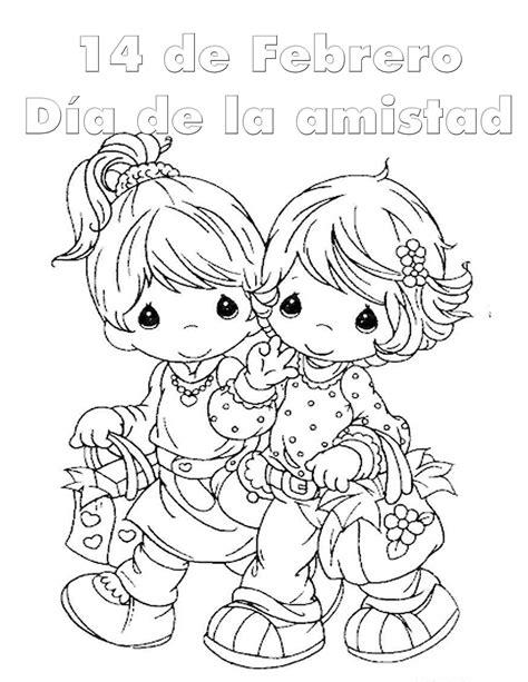 imagenes de amor y amistad para colorear pinto dibujos el chavo del 8 para colorear share the
