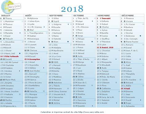 Calendrier 2018 0 Imprimer Calendrier 224 Imprimer 2018