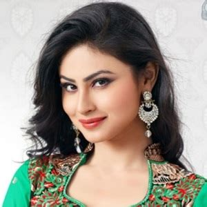 roy moore height and weight mouni roy biography age height weight boyfriend