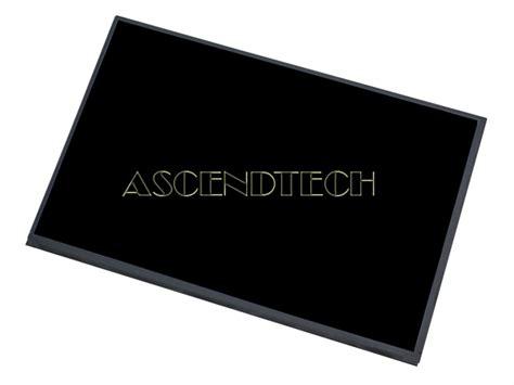 Lcd Samsung Tab 2 10 Inch samsung galaxy tab 2 gp5100 10 1 quot tablet led lcd glossy screen ltn101al06 003 ebay