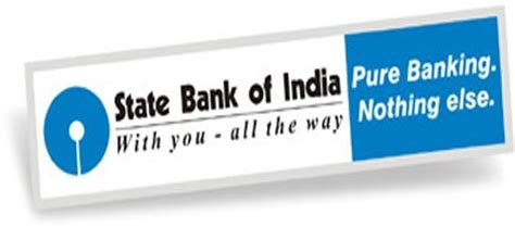 state bank of singapore what is the basic salary of sbi assistant