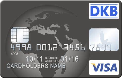 dkb bank kontakt dkb bank und digitale nomaden urlaub in thailand