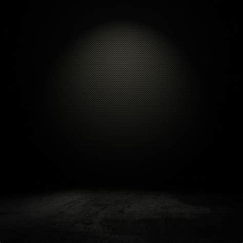 background dark dark background photo free download