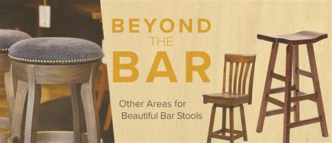 Other Uses For A Bar Beyond The Bar Other Uses For Bar Stools Timber To Table