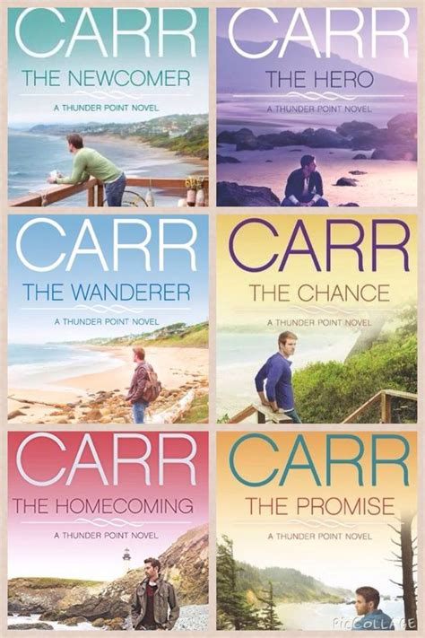 the wanderer thunder point books 50 best books by robyn carr images on books