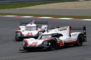 Nurburgring Porsche Porsche Nurburgring World Endurance Chionship 2017