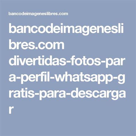 descargar imagenes para whatsapp sarpadas m 225 s de 25 ideas incre 237 bles sobre wassap descargar en