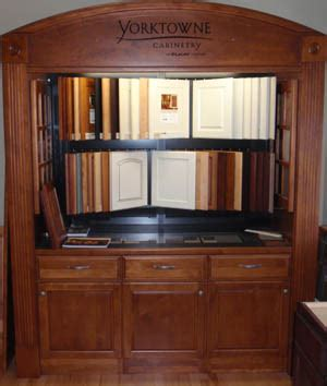 Heartwood Cabinets by Heartwood Cabinetry Custom Cabinet Maker Woodworking