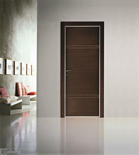 home interior door love all doors 187 blog archive 187 interior doors design