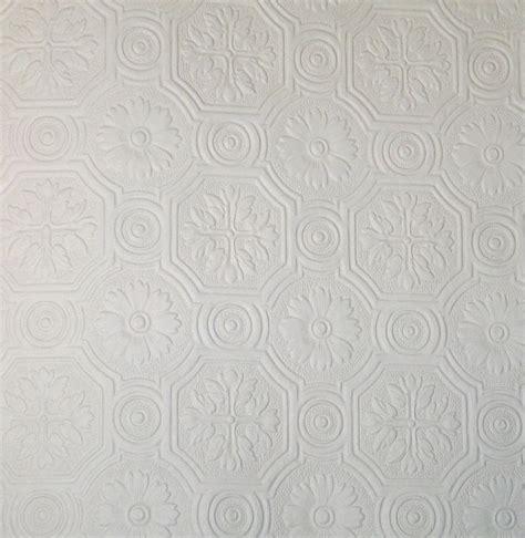 classic anaglypta wallpaper 69 best images about anaglypta lincrusta on pinterest