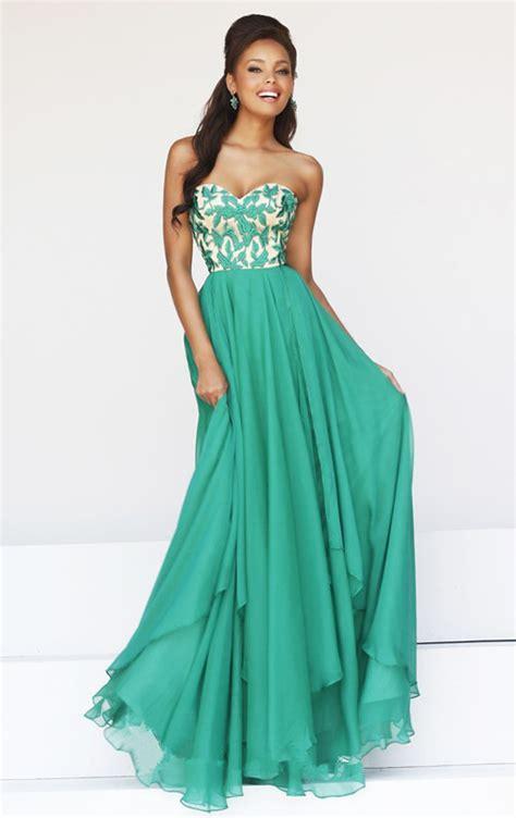 cheap tress new from choosing cheap prom dresses