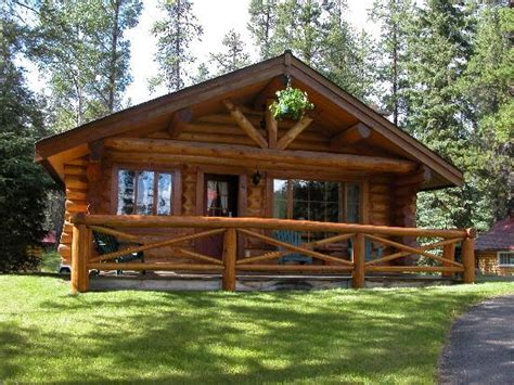 alpine village cabin resort jasper updated  prices hotel reviews alberta tripadvisor