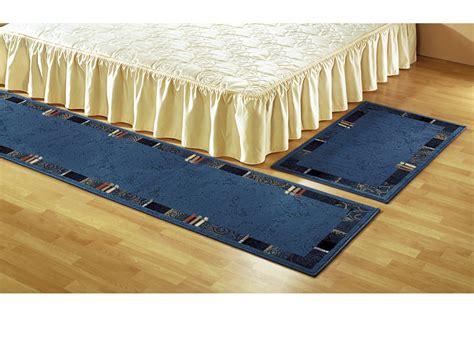 verschiedene teppiche br 252 cken teppiche und bettumrandung verschiedene farben