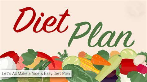 8 Popular Diets Which Ones Work by Weight Loss Diet Plan In Urdu Best Diet Plan For Weight