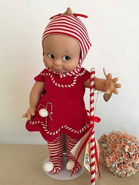 kewpie images 1366 best kewpie dolls images on kewpie doll