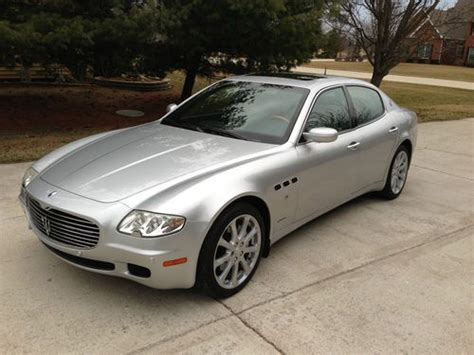 how to fix cars 2005 maserati coupe electronic toll collection service manual how to repair top on a 2006 maserati coupe engine service manual manual