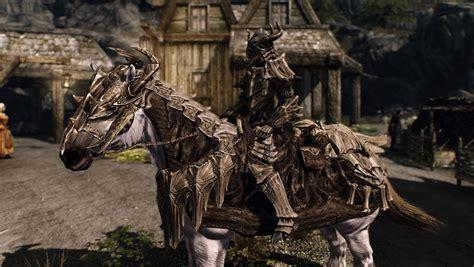 best armour the elder scrolls 5 skyrim where can i get some armor