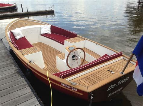 boot kopen nieuwkoop 10 tips bij het kopen van uw nieuwe sloep