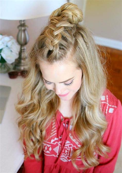 best braided hairstyles 100 ridiculously awesome braided hairstyles to inspire you