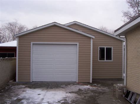Utah Shed Permit by A Shed Usa Custom Sheds Custom Garages Custom