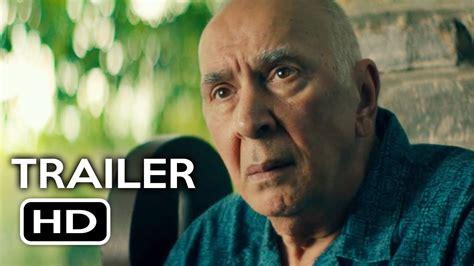 film drama comedy 2017 youth in oregon official trailer 1 2017 frank langella