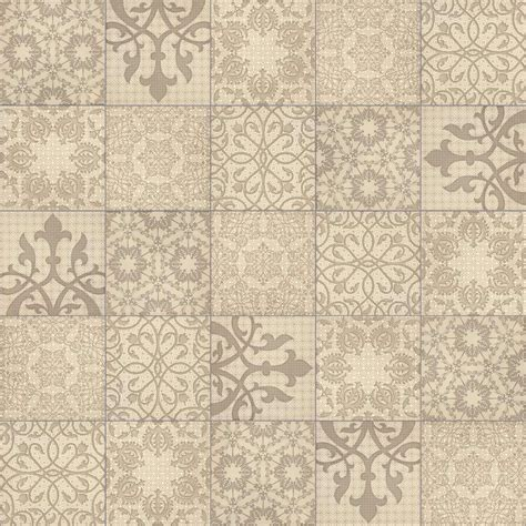 pattern wall sketchup sketchup texture texture floor tiles wall tiles cotto