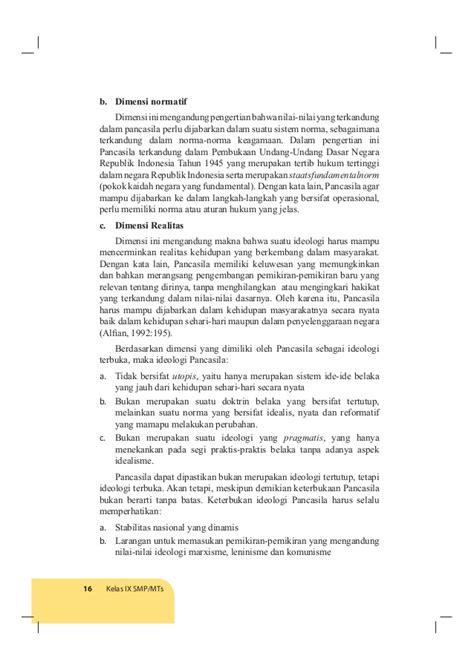 Pendidikan Pancasila Di Perguruan Tinggi Syahrial buku pendidikan kewarganegaraan untuk perguruan tinggi pdf 6sn1146 1ab00 0ba1 manual